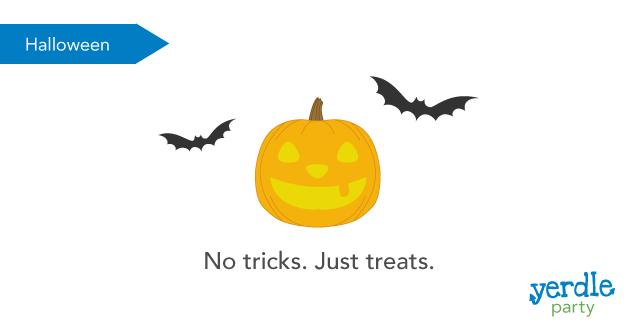 halloween-banner-featured
