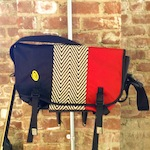 Timbuk2 Bag