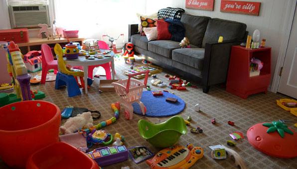 playroom-messy