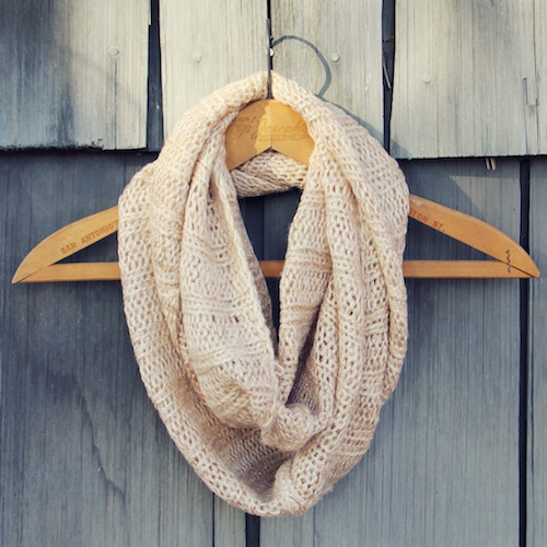 the_slopes_infinity_scarf_1024x1024