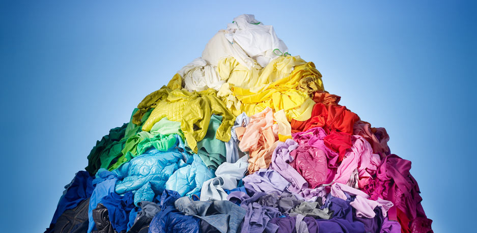 A-large-colourful-pile-of-001