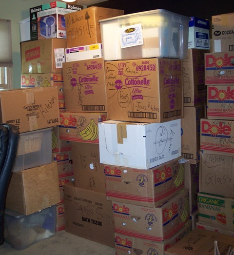free-grocery-store-boxes-for-moving (1)