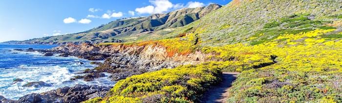 path_hills_usa_california_hdr_photography_sea_1440x900_29828 copy