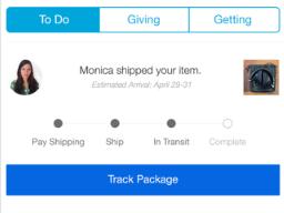 closing-final_choose-shipping__2__png