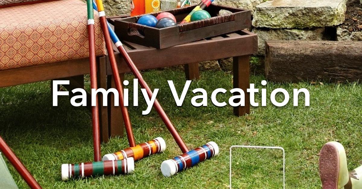 family vacation header 4.001