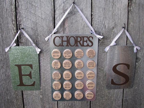 chores3