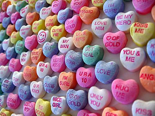 valentines-day-candies
