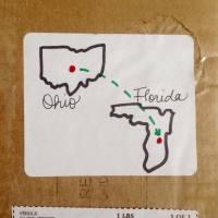 yerdle happy package 1