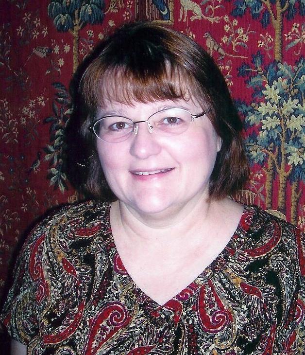 Eve Hiatt Yerdle