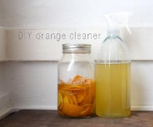 Homade Organge Cleaner.jpg