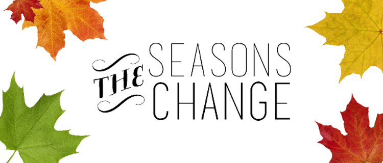 Seasons Change Blog.png