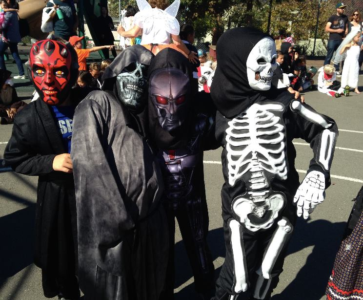 Shira Levine Halloween.jpg