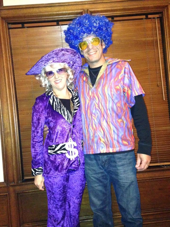 Shira Levine Halloween 2.jpg