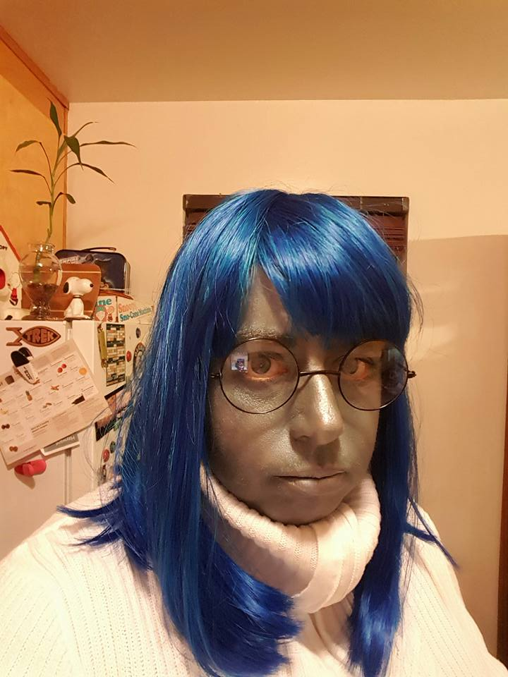 Sara D. Halloween.jpg