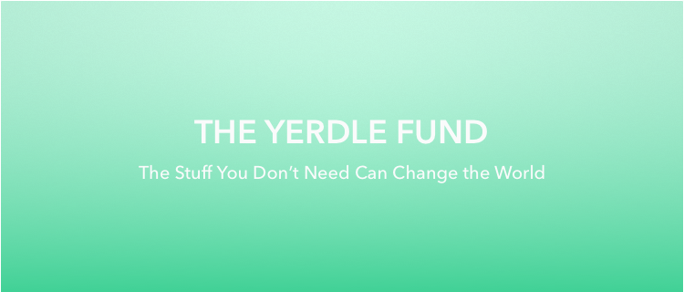 Yerdle Fund.png