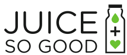 Juice So Good is a lifestyle brand specializing in juices and juice cleanses.  Our mission is to elevate and support our communities to embody vibrant health and balanced living through our products, education & accessibility.