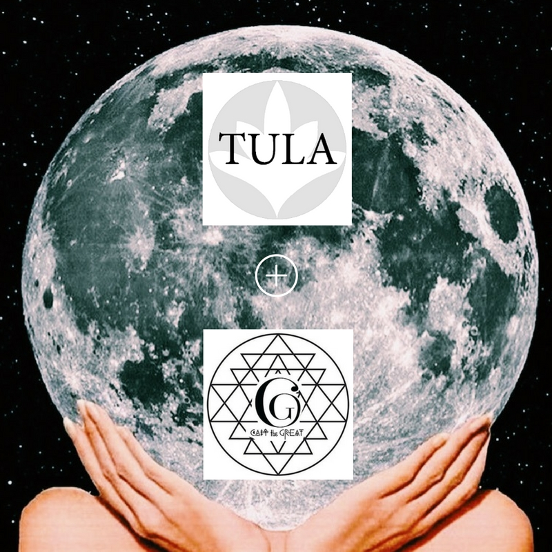 Things have gotten chilly in good ol' MN. So we are headed indoors. We will be gathering at Tula Yoga + Wellness located at 99 Snelling Ave in Saint Paul.