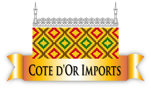 Cote d'Or Imports - Bringing Burgundy to You!