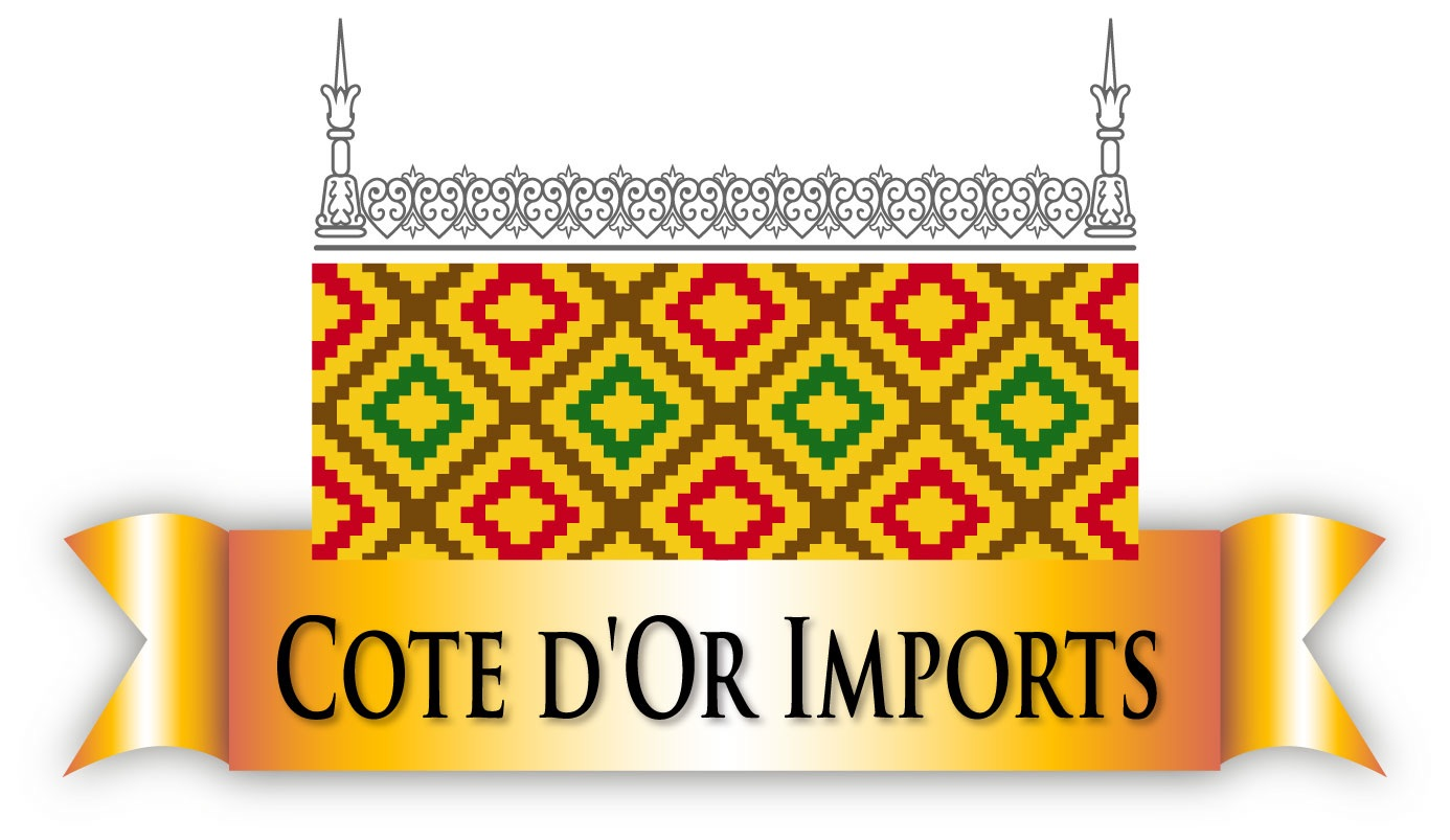 Cote d'Or Imports - Sending your wine treasures home