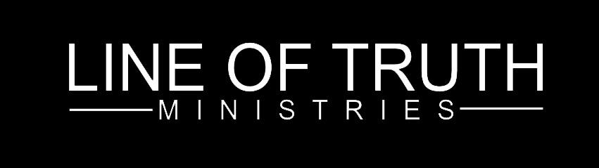 line-logo-white-final.jpg
