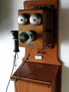 antiquetelephone-225x300.jpg