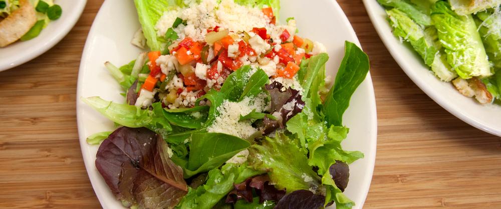 howies-palo-alto-salad.jpg