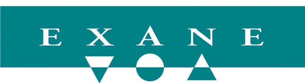 logo_exane_large.jpg