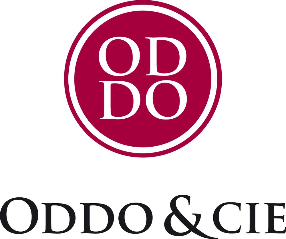 oddo_cie_new_rvb_hd.jpg