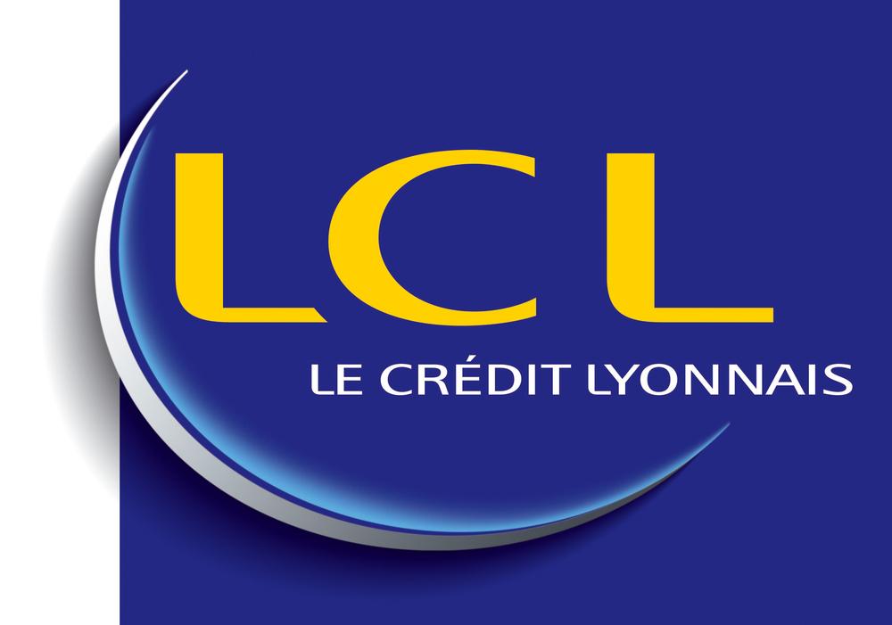 Logo-credit-lyonnais-2005.jpg