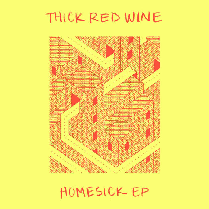 homesick-ep-cover.jpg