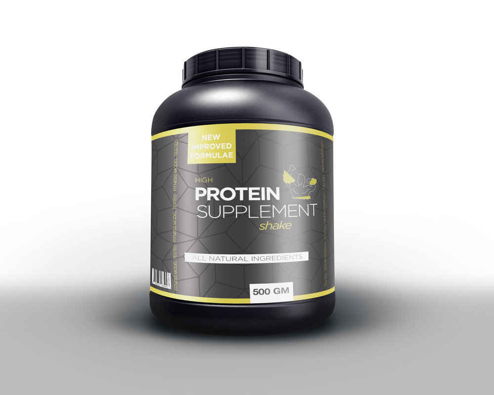 Protein-Supplement.jpg