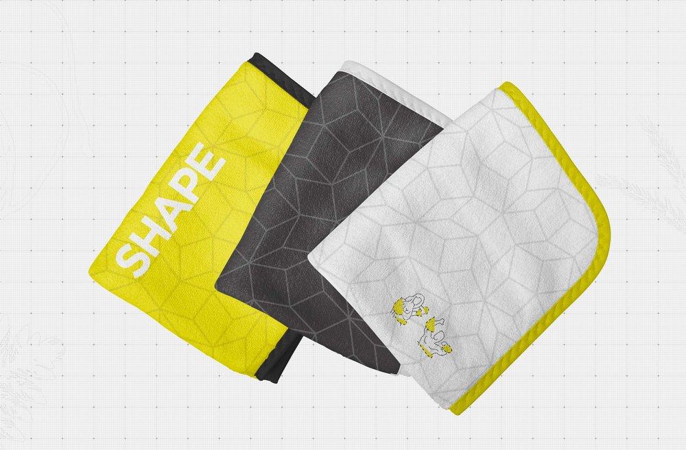 380-hand-towel-mockup.jpg