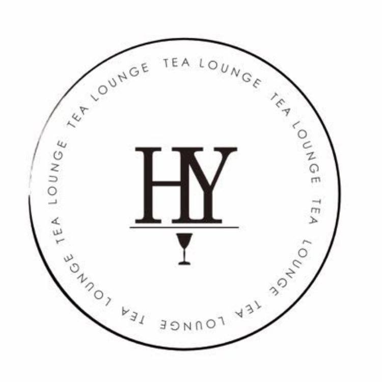 HyTeaLounge.png