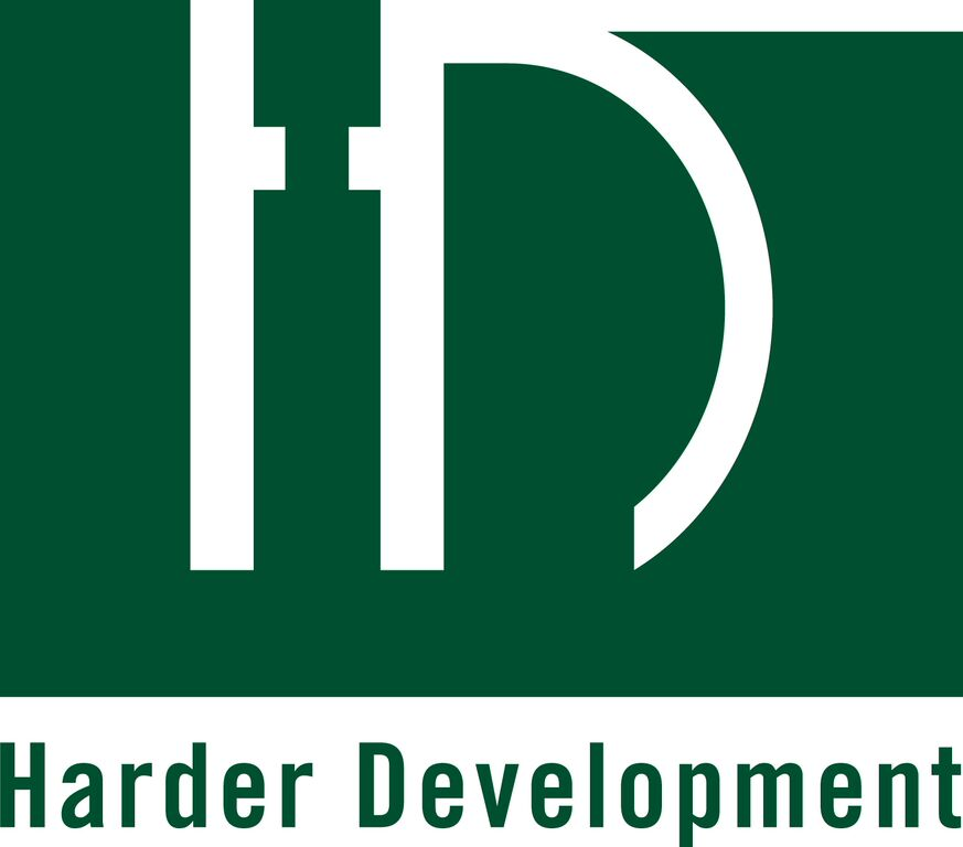 Harder Development