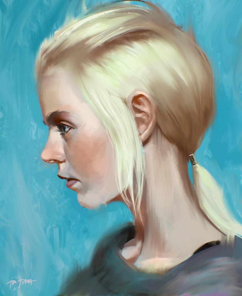 Blonde04.jpg