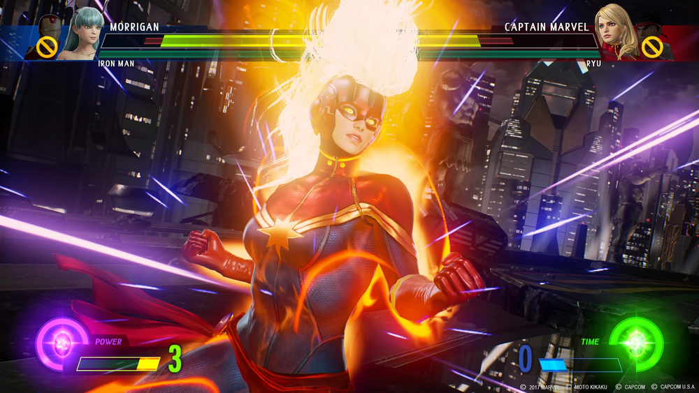 marvel_vs_capcom_infinite_Screenshot_HUD_5.png