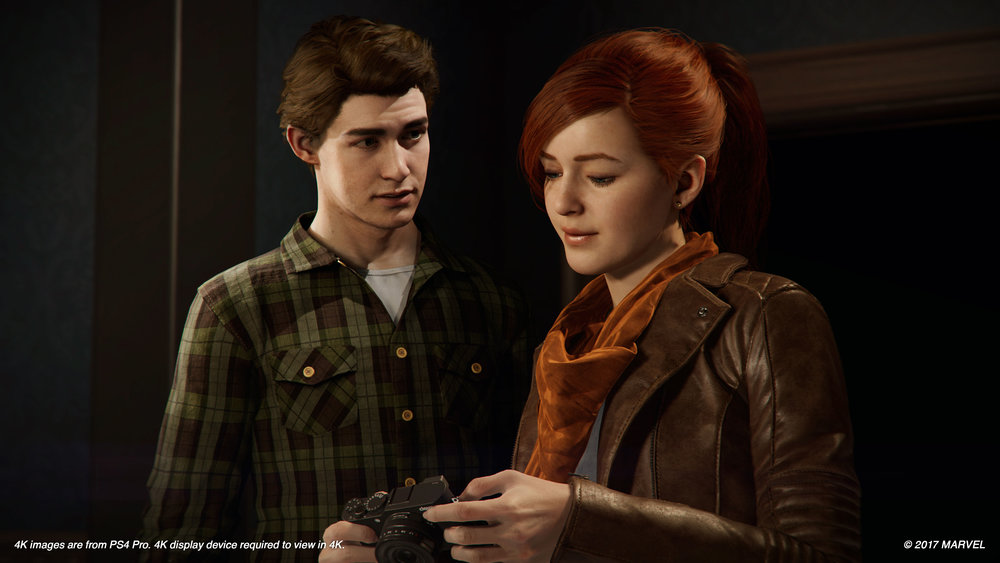 Spider-Man_PS4_PGW_Pete_and_MJ.jpg