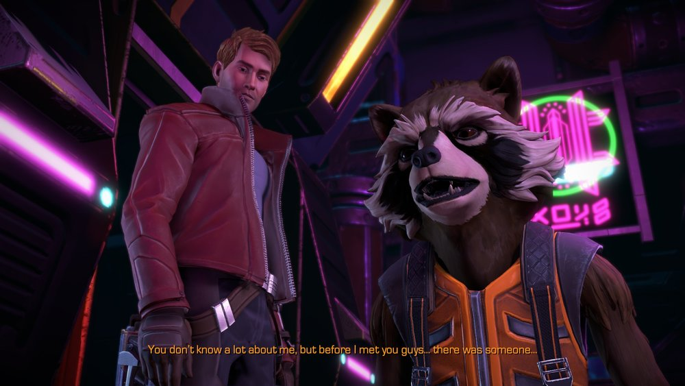 Guardians-of-the-Galaxy-Episode-2-Screenshot-02.jpg