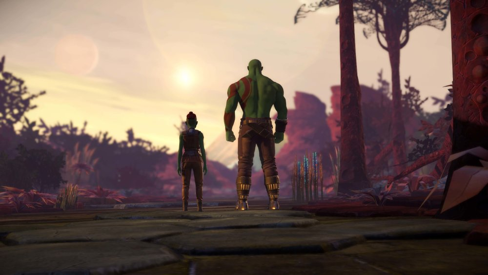Marvel's-Guardians-of-the-Galaxy_-The-Telltale-Series_20171018234016.jpg