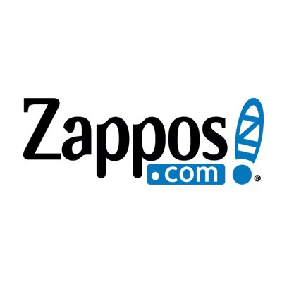 Shoe Heaven - Lead Social Strategist and execution for @Zappos Twitter, Snapchat, Spotify, and emerging platforms.