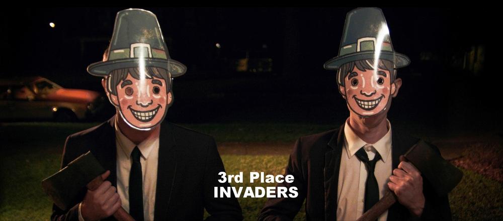 Invaders1-1.jpg