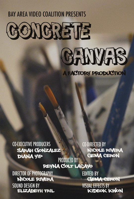 CONCRETE_CANVAS_POSTER.jpg