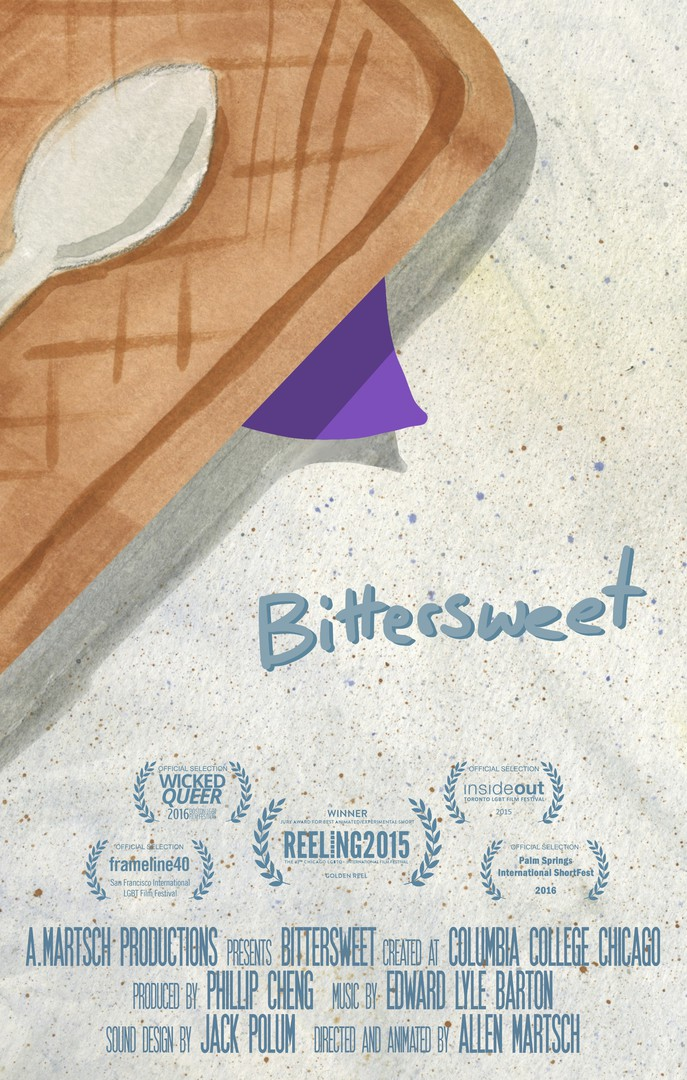 Photo 5 Bittersweet_14x22_Poster_with_laurels2.jpg