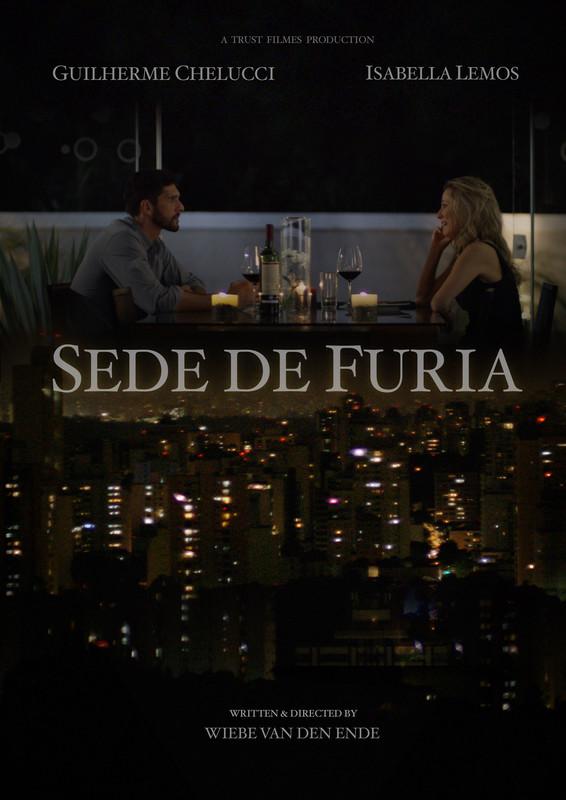 SEDE_DE_FURIA_COVER_4.jpg