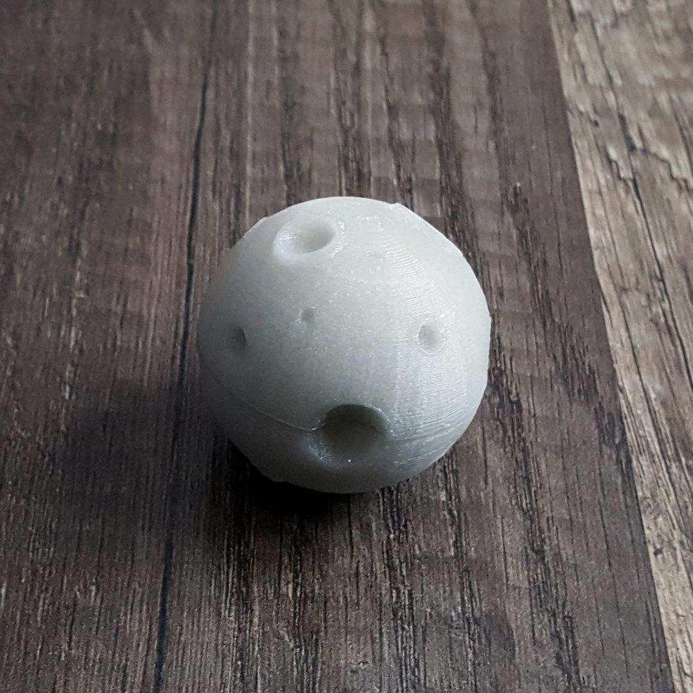 Moon2Web.jpg