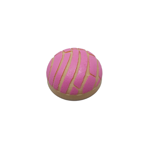Forty5 Pan Dulce Adapter Pink Concha Damir