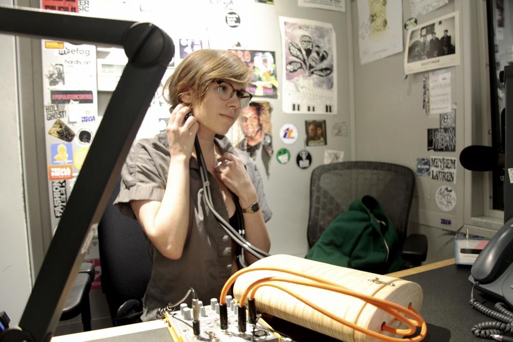 radio2.jpeg