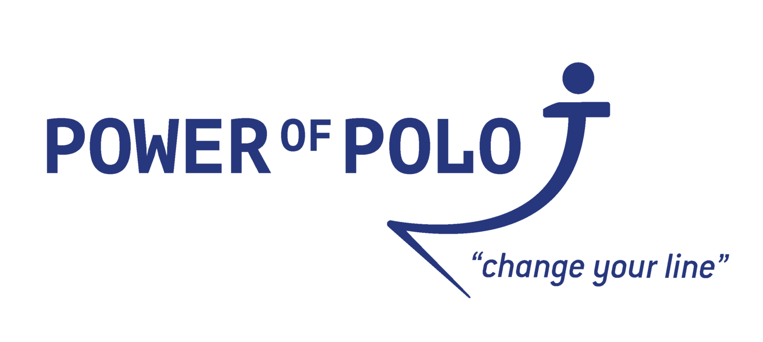 Power of Polo