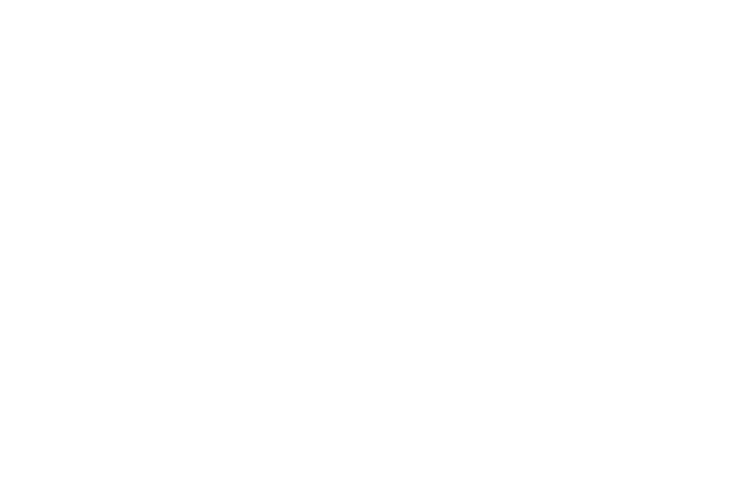 JosephTay Photography