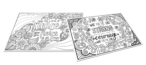 New Postcard designs coming soon